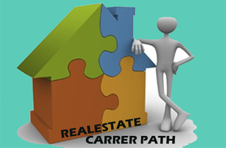 real estate carrier tips