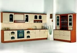 Jual kitchen set minimalis murah jasa pemasangan harga for Kitchen set di surabaya