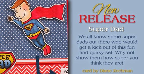 http://www.sweetnsassystamps.com/super-dad-clear-stamp-set/