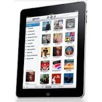 iPad fabricado no Brasil chega às lojas, mas preço não cai.