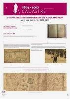 https://sites.google.com/site/histoireducadastre/ressources/histoire-du-cadastre-en-12-tableaux/tableau-7