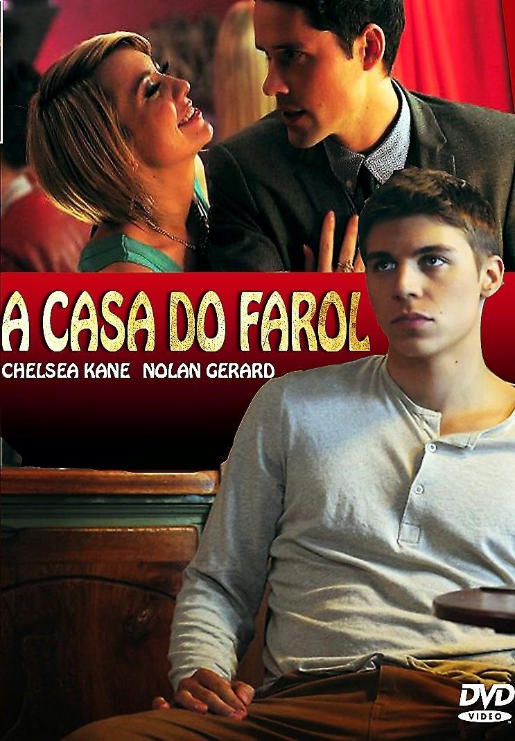 A Casa do Farol – Dublado (2014)