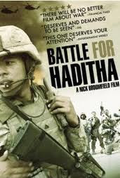 Phim Lô Cốt Bất Tử - Battle For Haditha 2007 [Vietsub] Online