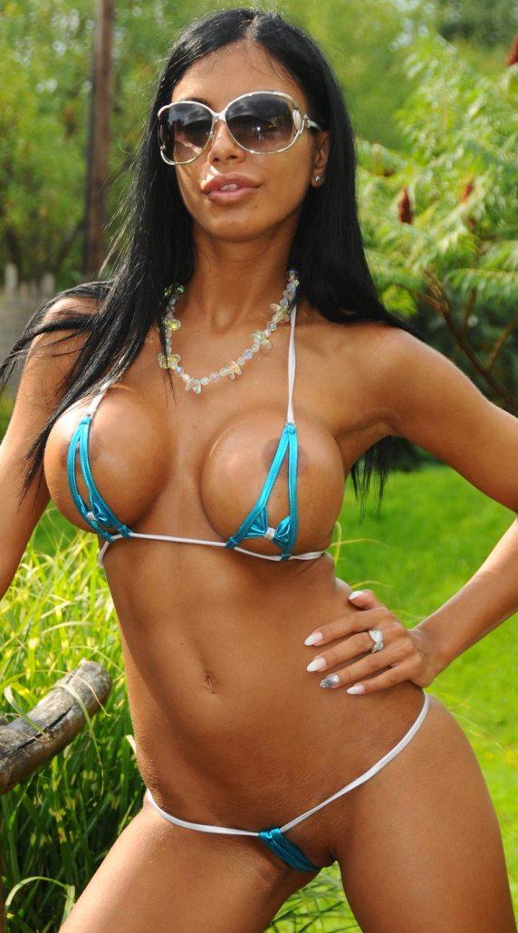 most beautiful woman xxx