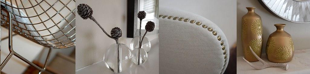 Com - Professional Home Staging + Interior Design - San Francisco
