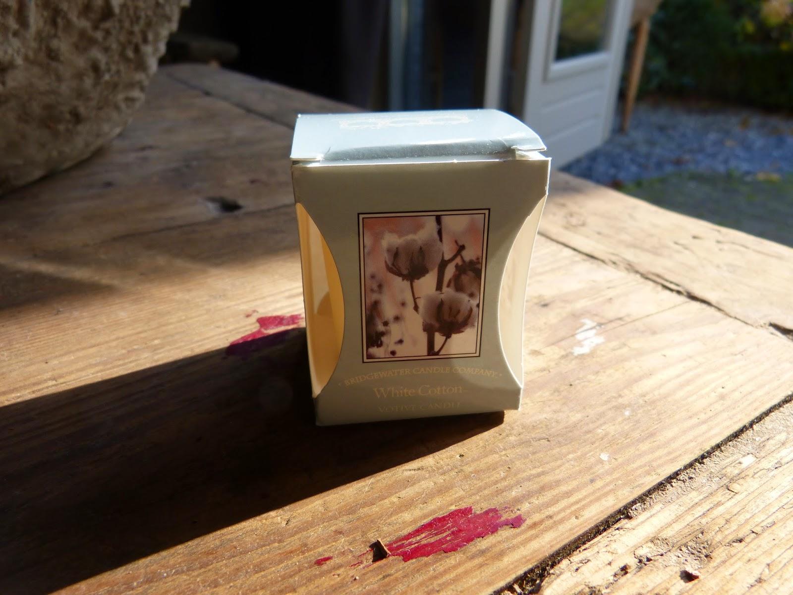 Frisse Geur Slaapkamer : Eenvoud simplicity geur in huis