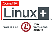 CompTIA Linux+