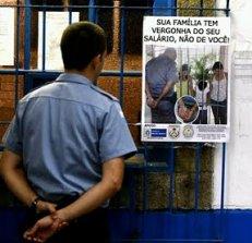 corrupção-polícia