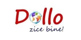 Dollo