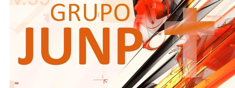 Grupo JUNP
