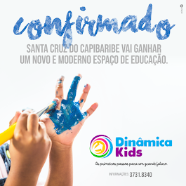 Dinâmica Kids