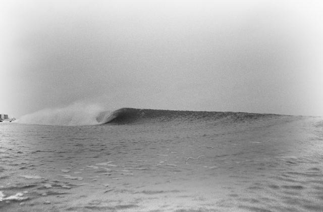 surf de España