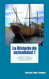 LA HISTORIA DE ACTUALIDAD 1