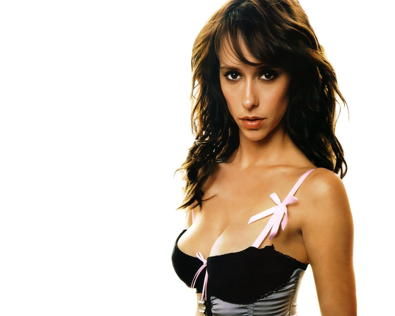 Sexy pictures of jennifer love hewitt foto 79