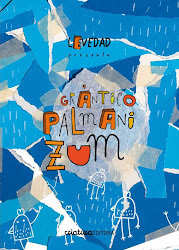 Grántico Pálmani Zum