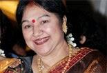 Manjula Passed Away,Manjula Died,Tamil Actress Manjula Vijaykumar Passed Away Today 23-07-2013 – நடிகை மஞ்சுளா விஜயகுமார் மரணம்