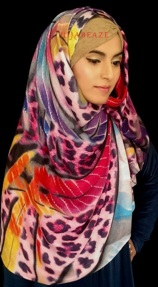 Easy-Styles-Hijab-Fashion-2015-16