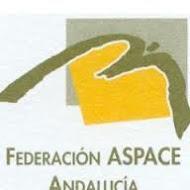 Federación ASPACE Andalucía