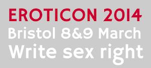 Eroticon 2014