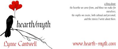 hearth/myth