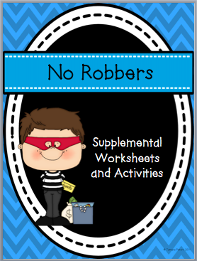 http://www.teacherspayteachers.com/Product/No-Robbers-Song-Activities-for-Ta-TiTi-So-Mi-and-Staff-Writing-1603429