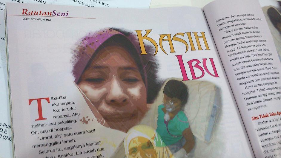 cerita sex dewasa bu haji todgrubbs2 s blog