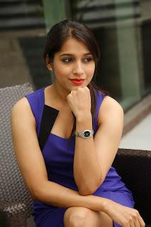 Rashmi Goutham glamorous Pictures 010