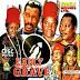 مشاهدة فيلم الفبلم الاجنبى The Blind Prince - Nigerian Movie 2014 الحديد 2014