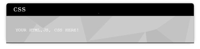 CSS Example-min