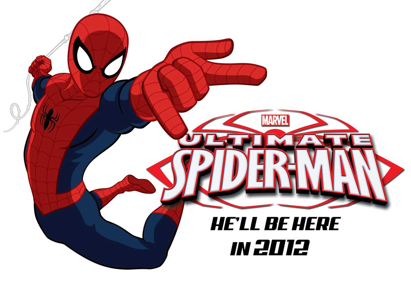 InfoAnimation.com.br: Marvel divulga nova imagem de ...