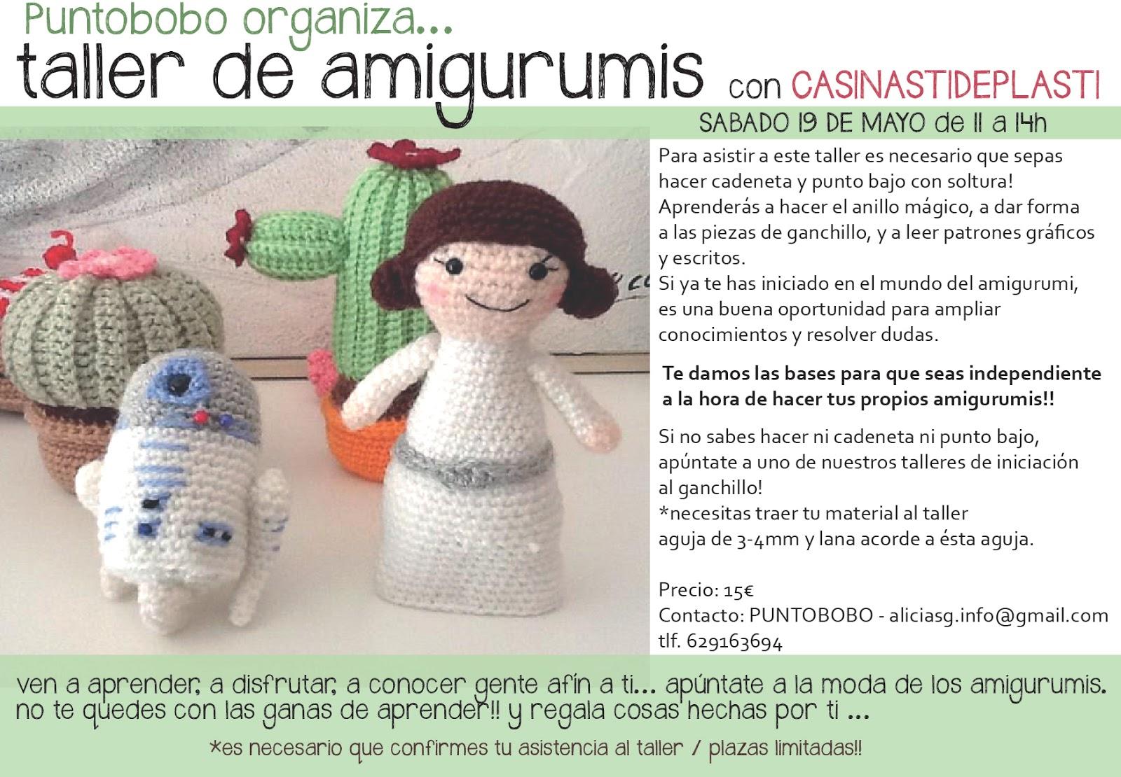 Hermosa Cómo Leer El Patrón De Ganchillo Foto - Ideas de Patrones de ...
