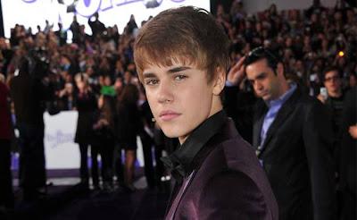Justin-Bieber-sings-song-about-g*y-breakup