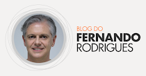 BLOG DO FERNANDO RODRIGUES