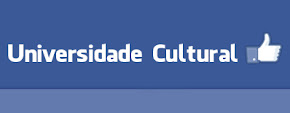 Facebook Universidade Cultural