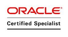 Oracle ADF 11g
