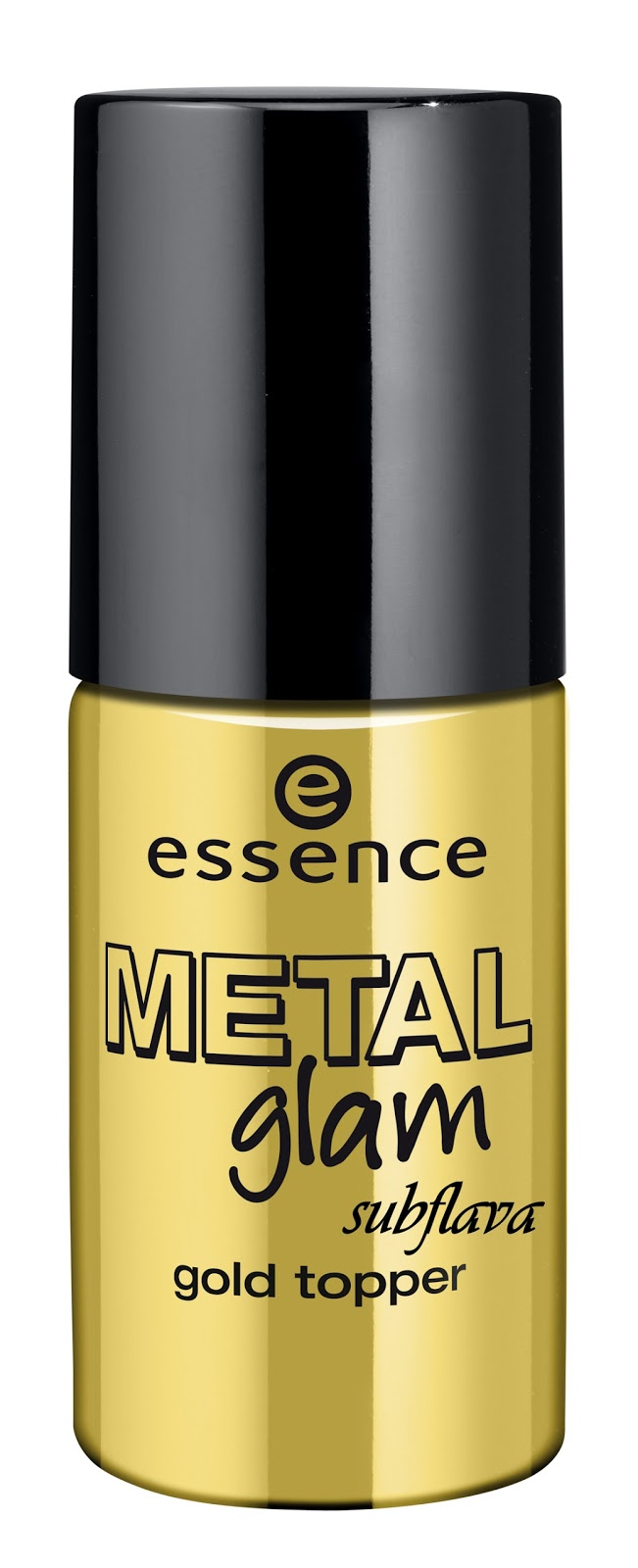 metal-glam-essence