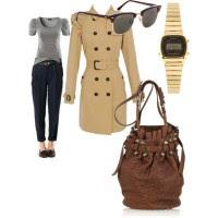 ** my style **