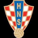 Kriasia Soccer Logo