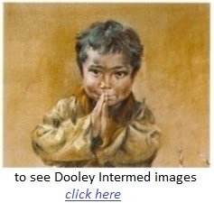 Dooley Intermed Gallery