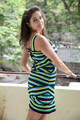 Asmita Sood Glamorous Photos-thumbnail-17