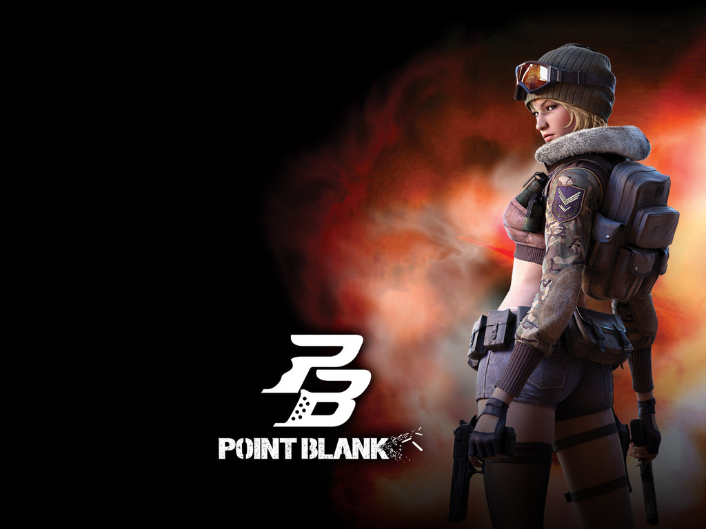 pb point blank wallpaper point blank wallpapers download pb wallpapers