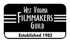 West Virginia Filmmakers Guild