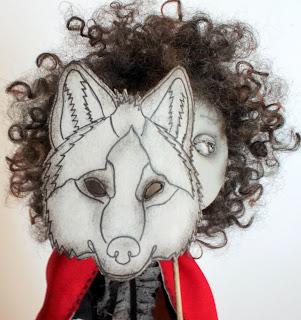 Трубнякова, текстильные куклы, изготовление кукол, куклы своими руками, куклы дети, подарок подруге, магазин кукол, выкройки кукол, куклы фото, куплю куклу, купить куклу