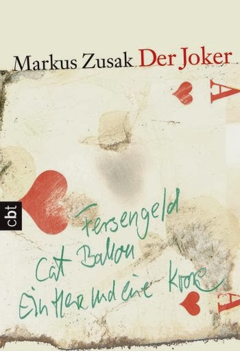 http://planet-der-buecher.blogspot.de/2013/12/rezension-der-joker.html
