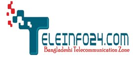 www.Teleinfo24.com | Bangladeshi Telenews Publisher