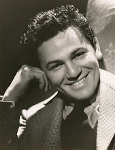 John Garfield  (19131952)