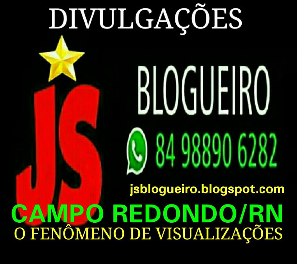 Blog do JS