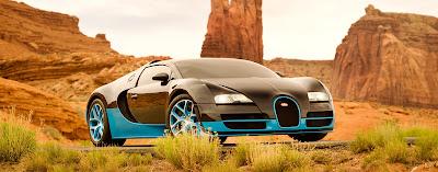 Transformers 4 Bugatti Autobot