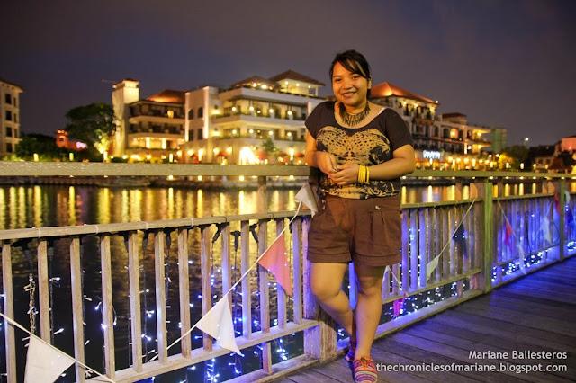 malaysia travel blog