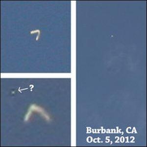 """<a href=""""http://www.4UFOs.com"""">UFO</a>"""